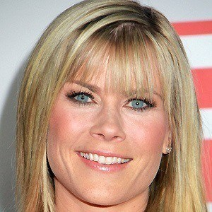 Alison Sweeney 5 of 10