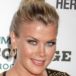 Alison Sweeney 7 of 10