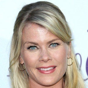 Alison Sweeney 8 of 10