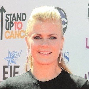Alison Sweeney 10 of 10