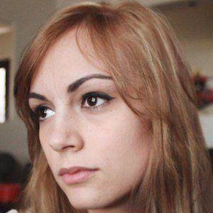 Alivia Marie 5 of 8