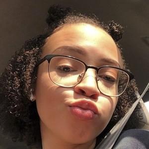 Aliyah Simone Headshot 9 of 10