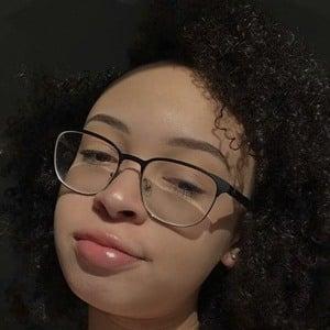 Aliyah Simone Headshot 10 of 10