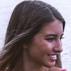 Alizah Akiko 5 of 6