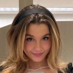 Allia Covino 7 of 10