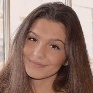 Allia Covino 9 of 10