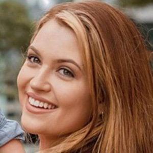 Allie Brooke 3 of 10