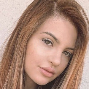 Allie Brooke 5 of 10