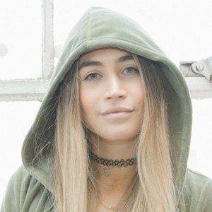 Allie Kaplan 3 of 9