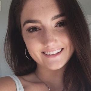 Allie Malin 5 of 6
