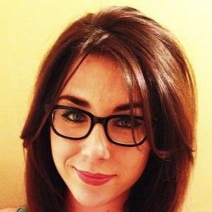 Allie Richmond 8 of 10