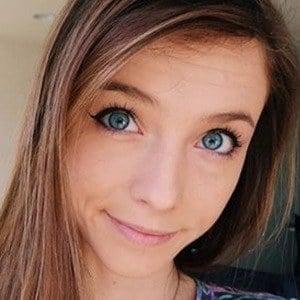 Allie Strasza 2 of 6