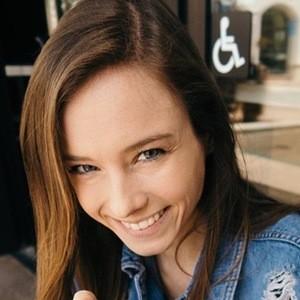 Allie Strasza 3 of 6