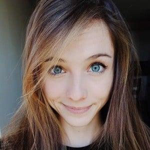 Allie Strasza 4 of 6