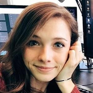 Allie Strasza 5 of 6