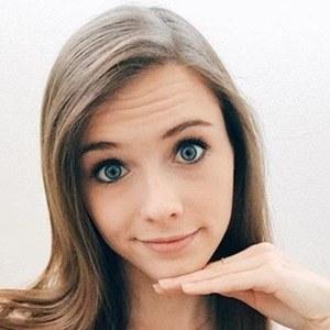 Allie Strasza 6 of 6