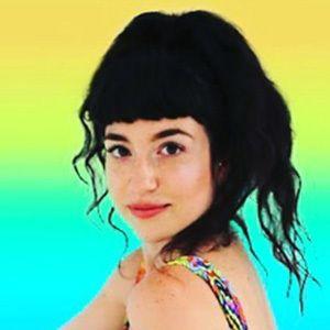 Allison Bagg 3 of 5