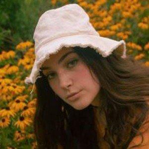 Allison Beck 9 of 10