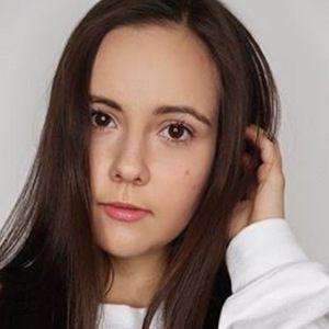 Allison Calvaruso 5 of 6