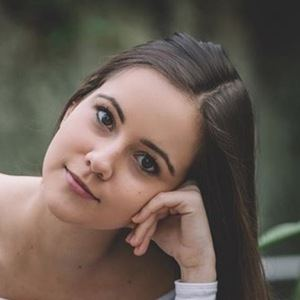 Allison Calvaruso 6 of 6