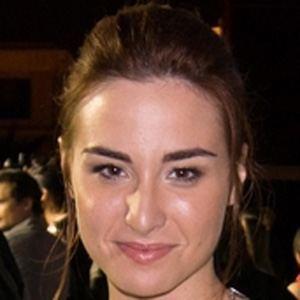 Allison Scagliotti 3 of 4