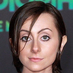 Allisyn Ashley Arm 6 of 8