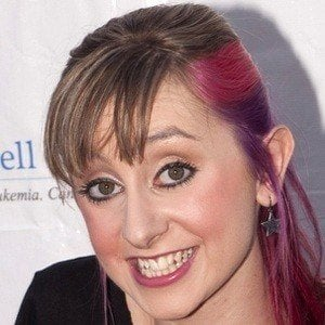 Allisyn Ashley Arm 8 of 8