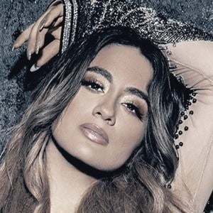 Ally Brooke 3 of 9