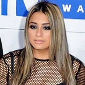 Ally Brooke 6 of 9