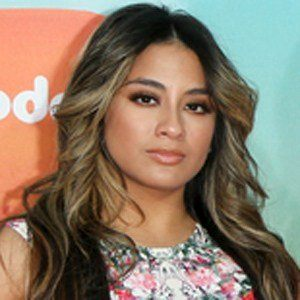 Ally Brooke 9 of 9