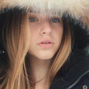 Ally Jenna 3 of 10