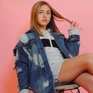 Ally Jenna 4 of 10