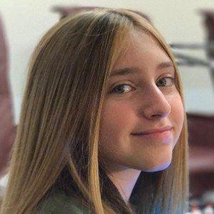Ally Jenna 9 of 10