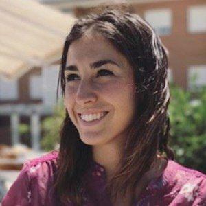 Alma Obregon 5 of 10