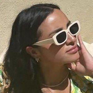 Alma Ramirez Headshot 3 of 10
