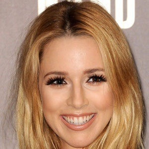 Alona Tal 2 of 4