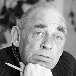 Alvar Aalto 2 of 2