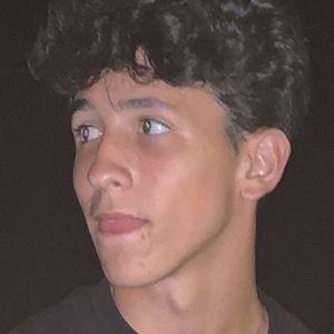 Álvaro Mirón 4 of 9