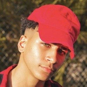 Alvin Gomes 8 of 8