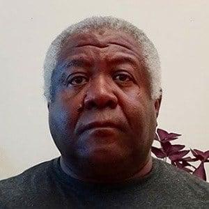 Alvin Sanders 4 of 10