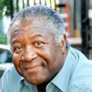 Alvin Sanders 9 of 10