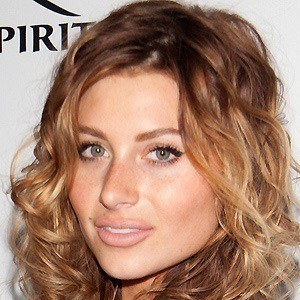 Aly Michalka 4 of 10