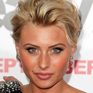 Aly Michalka 5 of 10