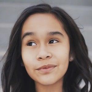 Alysa Gutierrez-Sierra 2 of 3