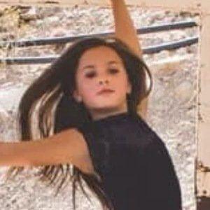 Alysa Owen 2 of 10