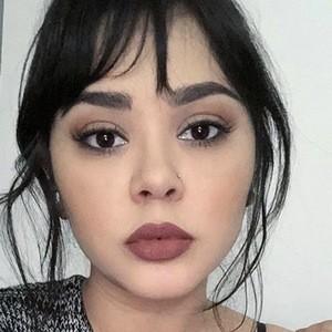 Alyssa Bernal 4 of 6