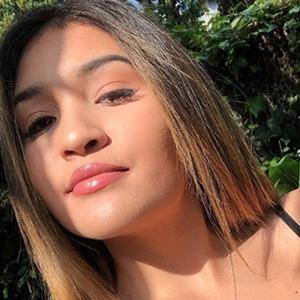 Alyssa Celeste 2 of 4