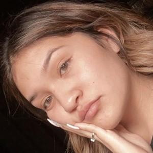 Alyssa Celeste 4 of 4