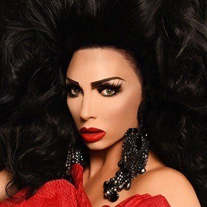 Alyssa Edwards 4 of 6