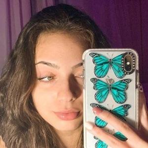 Alyssa Grace 7 of 10